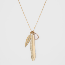 necklace two